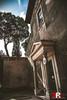 Chiesa dei Santi Nereo e Achilleo (Roma) (Michele Rallo | MR PhotoArt) Tags: michelerallomichelerallomrphotoartemmerrephotoartphotopho santi nereo achilleo chiesa chiese church scorcio scorci caracalla di roma