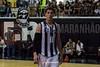 20 (diegomaranhaobr) Tags: botafogo caxias do sul nbb fotojornalismo esportivo diego maranhão basquete basketball