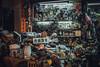 20180404-DSC03203 (Edge Lee) Tags: 電器修理 阿北 杜估 小憩 street streetshot streetsnap kaohsiung kao a7ii a7m2 a72 a7 55mm flickrfriday dream