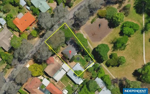 12 Berry Street, Downer ACT 2602