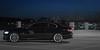 IMG_7542 (Nick Gavenchak) Tags: canon photo lightroom 50mm photography metal lens blue black red sky edit street car new