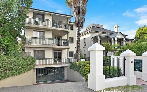 13/27 Eden Street, Arncliffe NSW