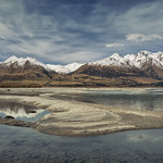 Glenorchy from Kinloch thumbnail