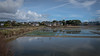 Marais salant de la Trinité sur Mer (Morbihan) - France (pascal548) Tags: océan latrinitésurmer morbihan france