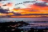 It's Well Understood (Thomas Hawk) Tags: america finnestate hawaii makena maui turtlepointestate usa unitedstates unitedstatesofamerica wailea waileaelua sunset kihei us fav10 fav25 fav50 fav100