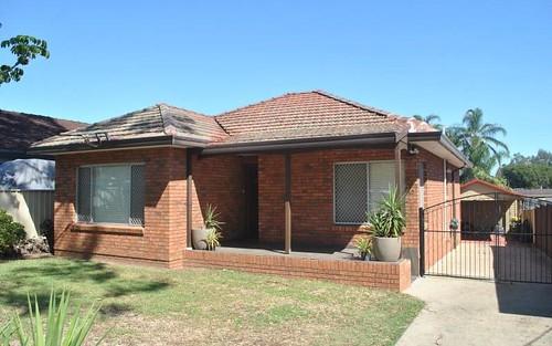 42 Hood St, Yagoona NSW 2199