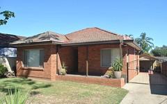 42 Hood Street, Yagoona NSW