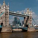London thumbnail