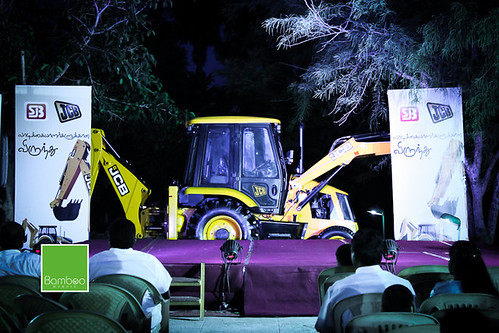 "JCB Customer Meet • <a style=""font-size:0.8em;"" href=""http://www.flickr.com/photos/155136865@N08/39682834230/"" target=""_blank"">View on Flickr</a>"