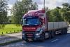 BJ23064 (17.09.21, Marselis Boulevard)DSC_6878_Balancer (Lav Ulv) Tags: trækker tractorunit tractor hauler zugmaschine sattelschlepper marselisboulevard articulated artic trailer semi auflieger renault t530 trange tseries e6 euro6 6x2 2017 ibfbeton truck truckphoto truckspotter traffic trafik verkehr cabover street road strasse vej commercialvehicles erhvervskøretøjer danmark denmark dänemark danishhauliers danskefirmaer danskevognmænd vehicle køretøj aarhus lkw lastbil lastvogn camion vehicule coe danemark danimarca lorry autocarra