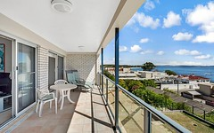 5/51 Ronald Avenue, Shoal Bay NSW