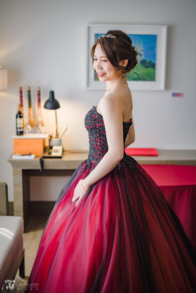 穎謙&怡憓-台南晶英酒店_0068