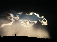 (turgidson) Tags: p1240181 panasonic lumix dmc g7 panasoniclumixdmcg7 panasonicg7 micro four thirds microfourthirds m43 g lumixg mirrorless x vario 35100mm 35100 f28 hhs35100 telephoto zoom lens panasonic35100 panasoniclumixgxvario35100mmf28 silkypix developer studio pro 7 silkypixdeveloperstudiopro7 raw bray wicklow ireland sky sunset spring clouds blue