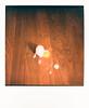 untitled-19 (dvlmnkillatron) Tags: film polaroid sx70 mint slr670s polaroidoriginals 600 instantfilm analog cracked egg broken breakfast floor