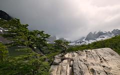 mirador britanico I (DeCo2912) Tags: mirador britanico torres del paine parque nacional national park patagonia chile