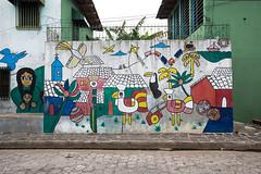 2W0A1120 copy-2.jpg (Johanna Barton) Tags: streetart granada departamentodegranada nicaragua ni