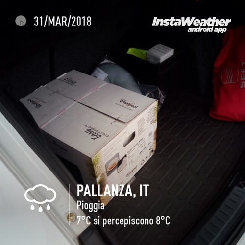 instaweather_20180331_163155
