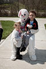 Easter-EGG-HHKY-2018 (108 of 205)