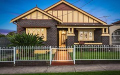 2 Forbes Street, Croydon Park NSW