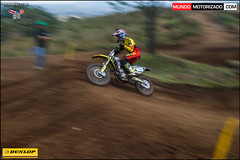 Motocross_1F_MM_AOR0279