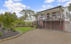 20 Griffith Street, Mannering Park NSW