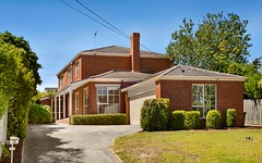 76 Church Road, Doncaster VIC