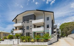 9/1-3 Agnes Street, Tweed Heads South NSW