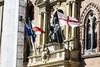 IMG_2018_04_02_9999_10 (andreafontanaphoto) Tags: bologna architetture architettura chiesa sanpetronio