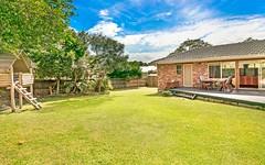 40 Haigh Avenue, Belrose NSW