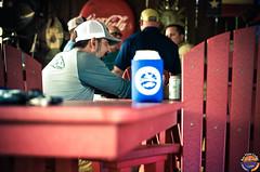 DSC_4551 (Bay Flats Lodge Seadrift, Texas) Tags: wade fishing lure artificial adventures coastal wadefishing cedar bayou mesquite bay seadrift seadriftchamberofcommerce portoconnorchamberofcommerce portoconnor portlavaca city ccatexas