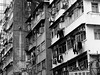 Hong Kong (Carl Hall Photography) Tags: 150mm apliustreet bw blackandwhite bronica bronica150mmf35pe bronicaetrs china etrs hongkong kodak kowloon homedeveloped kodaktrix market pushprocess trix400