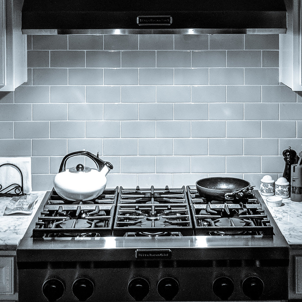 The World\'s Best Photos of hood and kitchen - Flickr Hive Mind