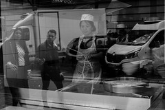 2018.04 Paris (ToxicTones) Tags: streetphotography street streetlife streetphoto streets streetphotographer streetshot streetart streetlights streetdocumentary urbanstreet urbanandstreet paris parijs france explore exploring exploreeverything nightlife night nighttime nightphotography bynight midnight eifel tower tour water waterlust waterway waterstreet river riverview seine fuji fujifilm fujixseries fujifilmxseries fujifeed fujiflmxseries fujilove fujiseries fujixshooter fujifilmxt2 fujixt2 fujicamera fujiframes fujiframez fujixclub bnw blacknwhite black white bnwphotography bw bwphotography streetphotographybw