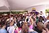 Registro de Alfonso Martínez como candidato a Presidente Municipal de Morelia (Alfonso Martínez Alcázar) Tags: independientesmichoacán alfonsomartínez alfonsomartínezalcázar ciudadanosindependientes candidaturasindependientes movimientoindependiente morelia moreliaindependiente michoacán