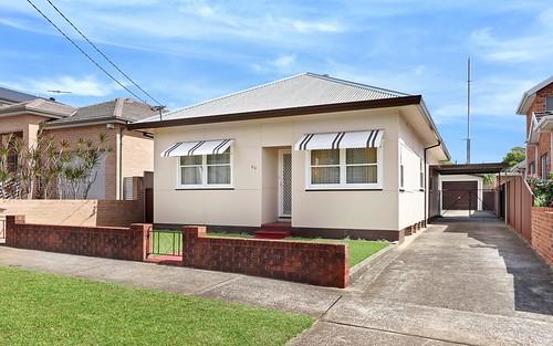 64 Milsop St, Bexley NSW 2207