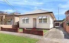 64 Milsop Street, Bexley NSW