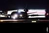 79-1713   KC10   RCH010   YBBN (VH-JTB) Tags: kc10 ybbn alfa3 mcdonnell douglas refueller aerial bne bac brisbaneairport generalelectric