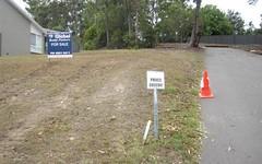 9 Robinia Close, Elermore Vale NSW