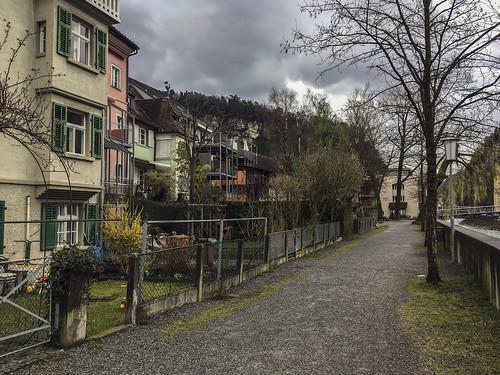 Feldkirch 79