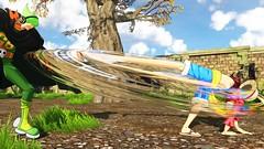 One-Piece-World-Seeker-100418-021