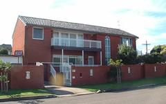 81A Bilga Cresent, Malabar NSW
