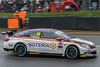 21st, Michael Caine, Volkswagen CC, Race 1, British Touring Car Championship, Brands Hatch (Peter Cook UK) Tags: 2018 race1 brands touring caine cc hatch british car racing msa dunlop michael volkswagen championship april