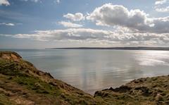 2018-03-25 Filey-1380808.jpg (Hands in Focus) Tags: filey clifftops lumixfz1000 ocean northyorshire eastridingofyorkshire sea