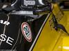 2017 Spa Six Hours: Williams FW07B (8w6thgear) Tags: 2017 spa spasixhours spafrancorchamps williams cosworth fw07 formula1 f1 paddock fiamastershistoricformulaonechampionship
