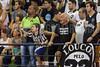 31 (diegomaranhaobr) Tags: botafogo caxias do sul nbb fotojornalismo esportivo diego maranhão basquete basketball