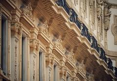 Galleria Vittorio Emanuele II - Dettagli (stefanjurca) Tags: milan italy italien stefan jurca stefanjurca ștefan jurcă
