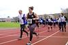Lewes 10K 2018 (Brighthelmstone10) Tags: lewes lewesathleticclub lewesathleticsclub lewesleisurecentre eastsussex sussex pentax pentaxk3ii pentaxk3 smcpda1650mmf28edalifsdm running run runner runners distancerunning lewes10k lewes10k2018