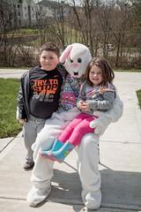 Easter-EGG-HHKY-2018 (114 of 205)