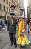 NYC Easter Parade 2018 (JMS2) Tags: easterparade fifthavenue people parade costume holiday festive street fancy manhattan