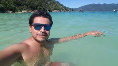Brasil 2018 (martinmortality) Tags: playa brasil rio de janeiro arrail do cabo praia beach summer verano verao sea mar ocean oceano botes boats nature